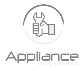 appliance repair manotik