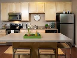 Appliances Service Manotick