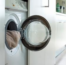 Washing Machine Repair Manotick