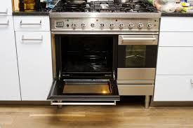 Oven Repair Manotick