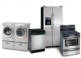 Appliance Repair Company Manotick