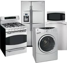 Appliance Technician Manotick