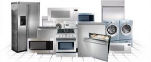 Home Appliances Repair Manotick