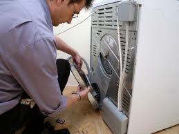 Washing Machine Technician Manotick